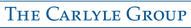 1280px-The_Carlyle_Group_logo_edited.png