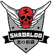 sf shadaloo shield.png