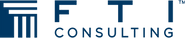 1280px-FTI_Consulting_logo.svg.png