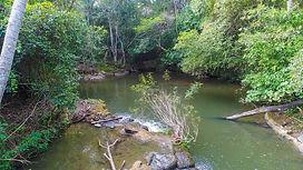 Rio Mimoso