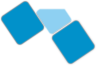 Retângulo_Arredondado_3_copiar_7.png
