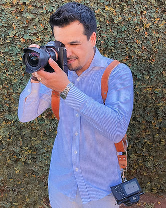 Fotografo em Bonito MS