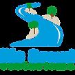 Logo com Verde.png