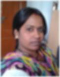 Rama Meshram