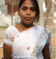 Pratibha Bagade