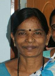 Anjanabai Devgade