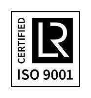 ISO%209001-positive-print-CMYK_edited.jp