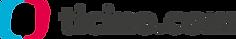 ticinocom-logo.png