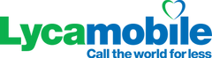 1280px-Lycamobile.svg.png