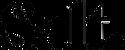 salt_logo_detail.png