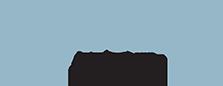 N05finalZW_wearTell_Logo.png