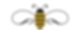 bee logo .png