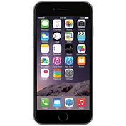 iPhone6_PF_SpGry_iPhone6_PB_SpGry_iPhone