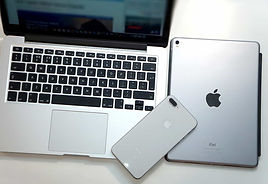 iPhone-8-iPad-Macbook.jpg