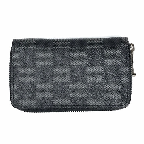 LOUIS VUITTON ルイヴィトン ジッピー コインケース