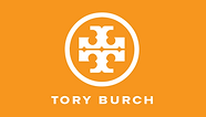 brands-toryburch.png