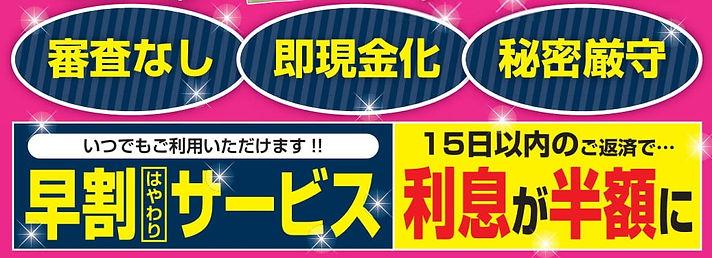 譁ー閨槭メ繝ゥ繧キ-12.jpg