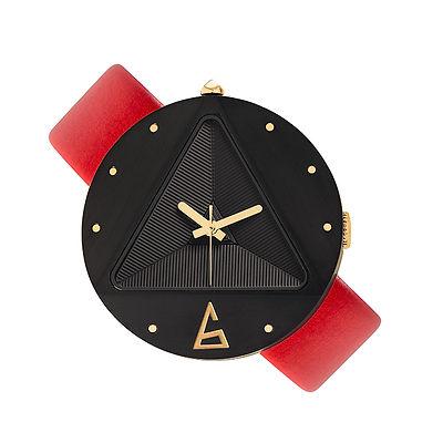 swiss watch design