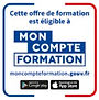 compte-formation_edited.jpg
