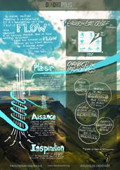 poster_flow_v7.jpg