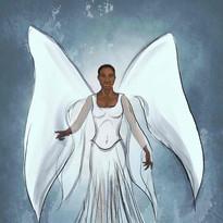 Angel_notitles_sm.jpg