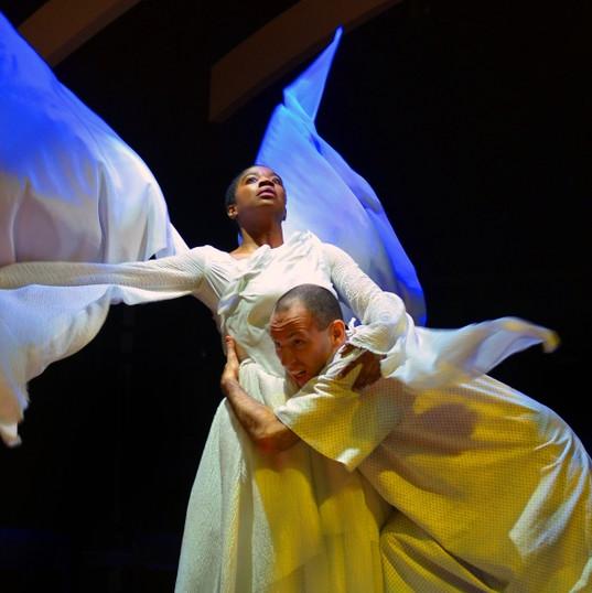Angels-in-America_Actors-Express