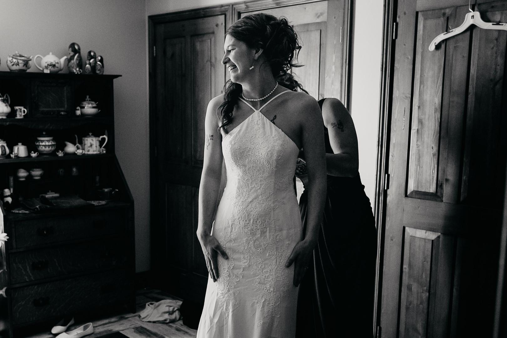 Jordana Baker Photography