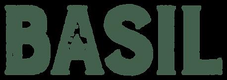 Basil_Logo2019_Final-Clear-02.png