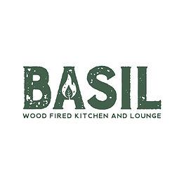Basil_Logo2019_Final-01.jpg