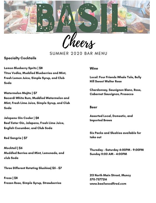 Summer 2020 Bar Menu.png