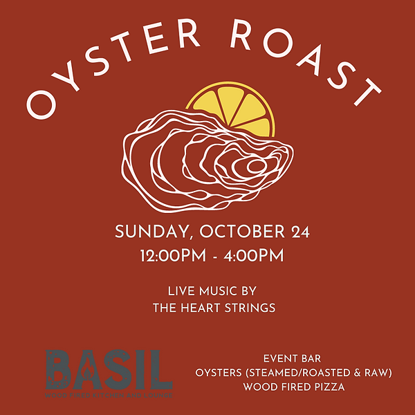 Oyster roast pic.png