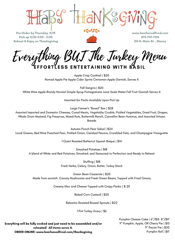 Everything BUT The Turkey Menu (1).png