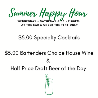 HAPPY HOUR 6.22.png