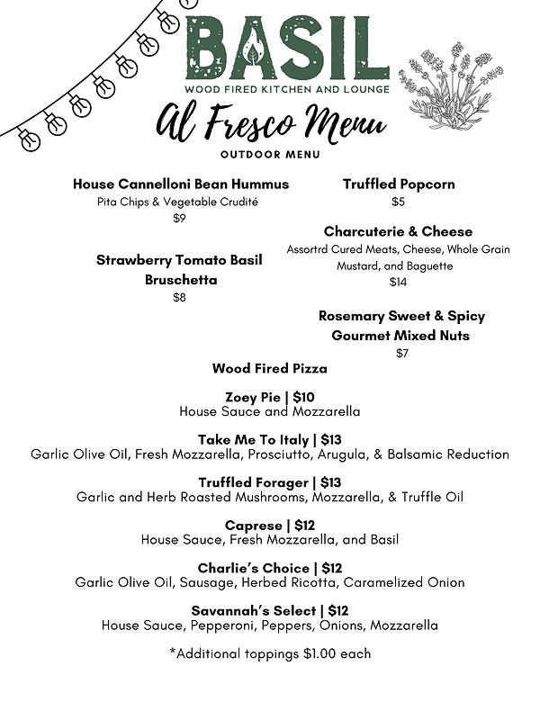 al fresco menu to post.png