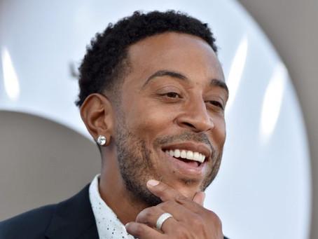 Ludacris Donates $100,000 To Hurricane Dorian Relief In The Bahamas
