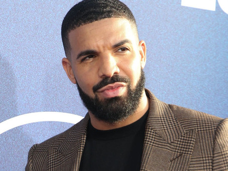 Drake Drops Video for New Songs 'When to Say When,' 'Chicago Freestyle' *Video*