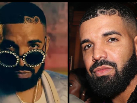 Drake's 'Certified Lover Boy' Breaks New Chart Records