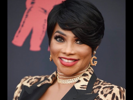 Sandra Denton Sues Doctor Over Allegedly Botched Butt Job
