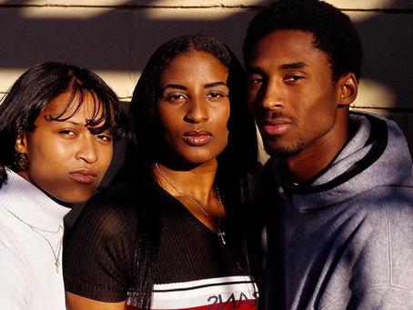 Kobe Bryant's Sisters Speak Out