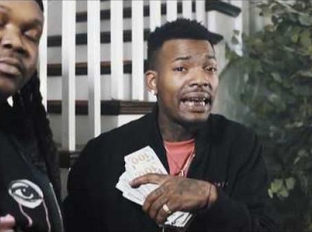 Rapper Brags About Fraudulent Unemployment Benefits in Music Video, Feds Arrest Him