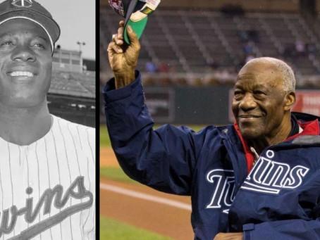 Jim Grant, American League's 1st Black 20-Game Winner, Dies At 85