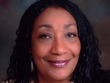 Huntsville City School system's first black superintendent