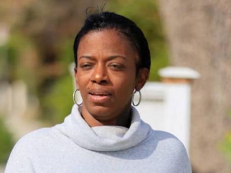 """Tessica Brown """"Gorilla Glue Girl"""" Says Her $23G GoFundMe Was Under Investigation"""