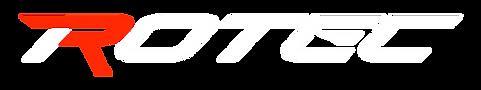 Rotec Main Logo_edited.png