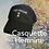 Thumbnail: Casquette Cap Sizun Hermine