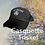 Thumbnail: Casquette Cap Sizun Triskel