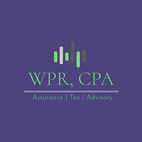 wprcpa.png