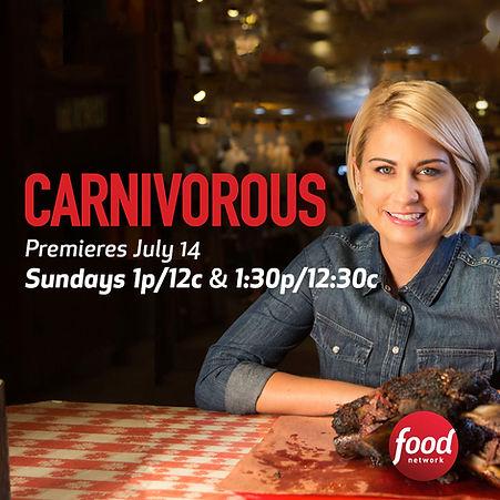 Carnivorous_Social Card.jpg