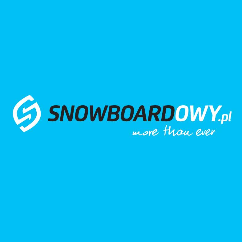 Snowboardowy_kolor_blue-kwadrat.png