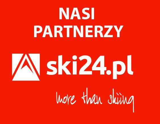 Ski24_mono_red-kwadrat.jpg